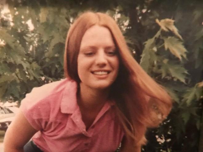 Người mẹ 37 năm chờ đợi con gái mất tích quay trở về, tuy vậy khám phá mới từ cảnh sát lại tiết lộ sự thật đau lòng 3