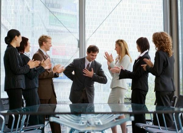 7 kiểu lãnh đạo không đáng tin cậy, người đang làm công ăn lương đều nên lưu tâm 3