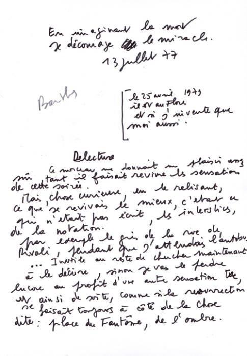 Tiểu thư xinh đẹp mất tích bí ẩn suốt 25 năm, một bức thư nặc danh đã tố cáo sự thật khiến cả nước Pháp chấn động 2
