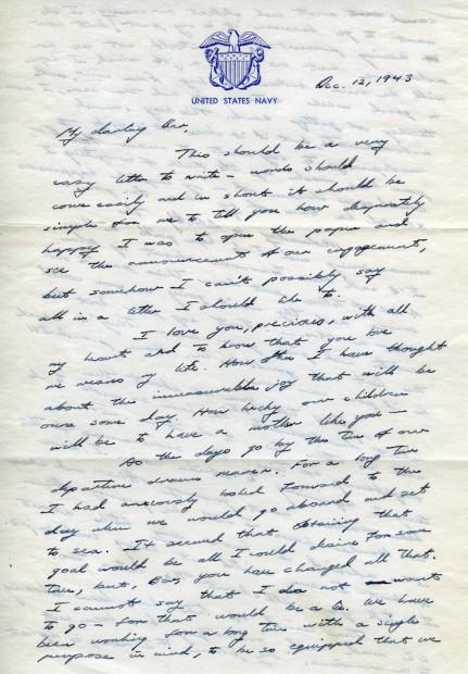 """Mối tình trong mơ 77 năm yêu trọn vẹn, thủy chung của vợ chồng cựu Tổng thống Mỹ George Bush """"cha"""" 5"""