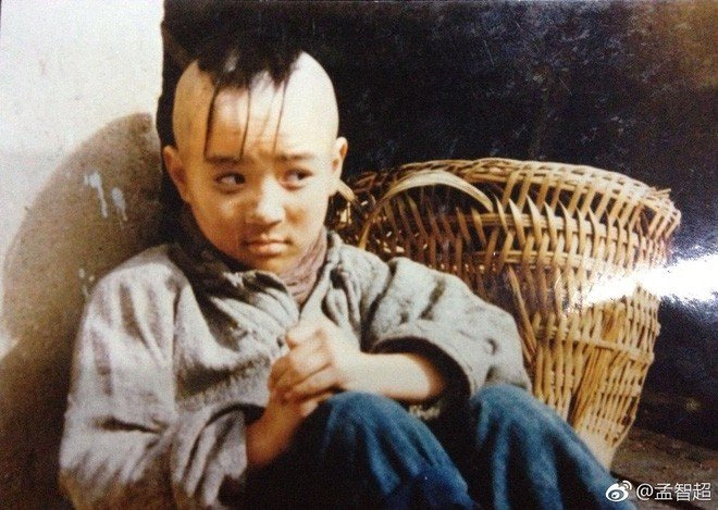 Cuộc đời đáng thương của diễn viên nhí thủ vai Tam Mao năm nào: Sự nghiệp lận đận hơn 2 thập kỷ vẫn không ai biết tới, từng mắc bệnh lạ phải bỏ nghề diễn 1