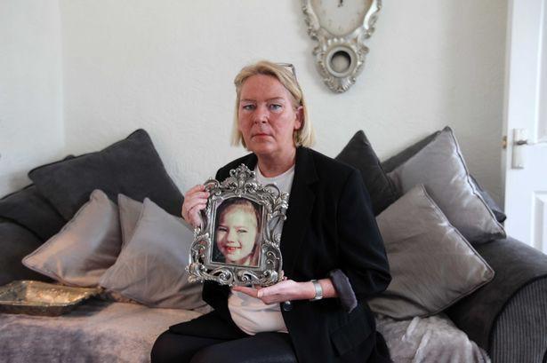 Sau 25 năm, vụ án bé gái 7 tuổi bị sát hại với 37 nhát dao oan nghiệt đã có hy vọng mới 4