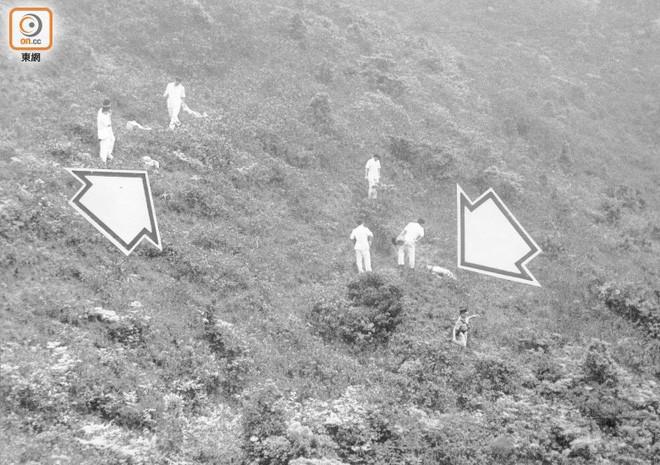 Ác mộng đồi Braemer: Vụ án rúng động sau 33 năm vẫn là một nỗi khiếp sợ đối với người dân toàn Hong Kong 2