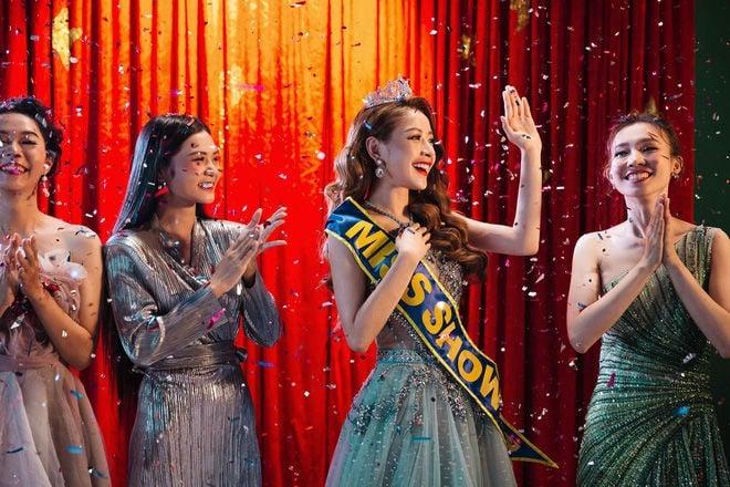 Bị mắng chửi vì điều gì thì đáp trả bằng điều đó, loạt ca sĩ cao tay nhất showbiz Việt là đây 5