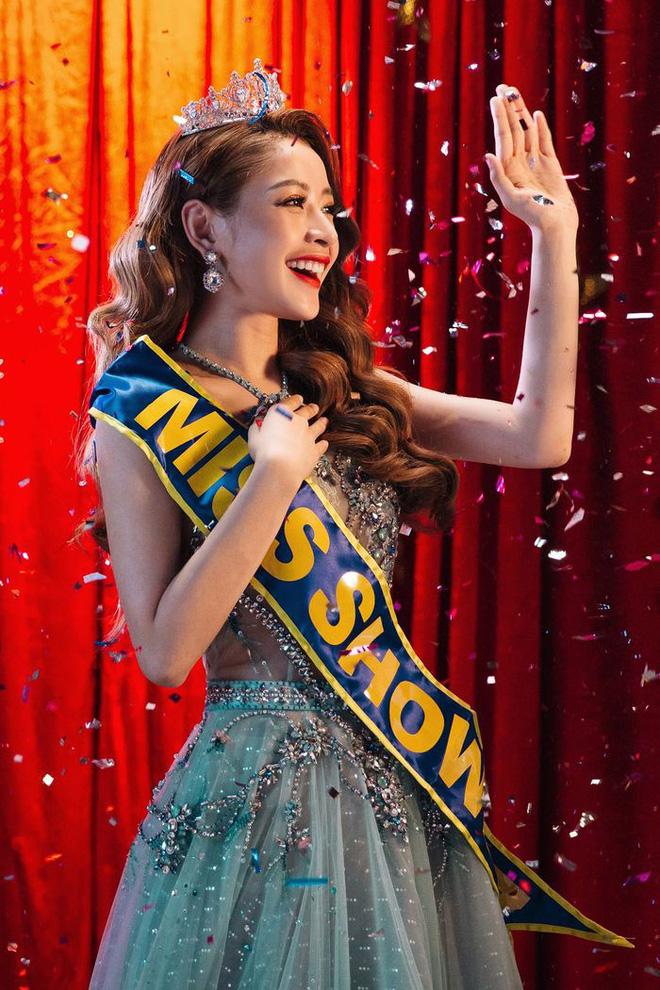 Bị mắng chửi vì điều gì thì đáp trả bằng điều đó, loạt ca sĩ cao tay nhất showbiz Việt là đây 6