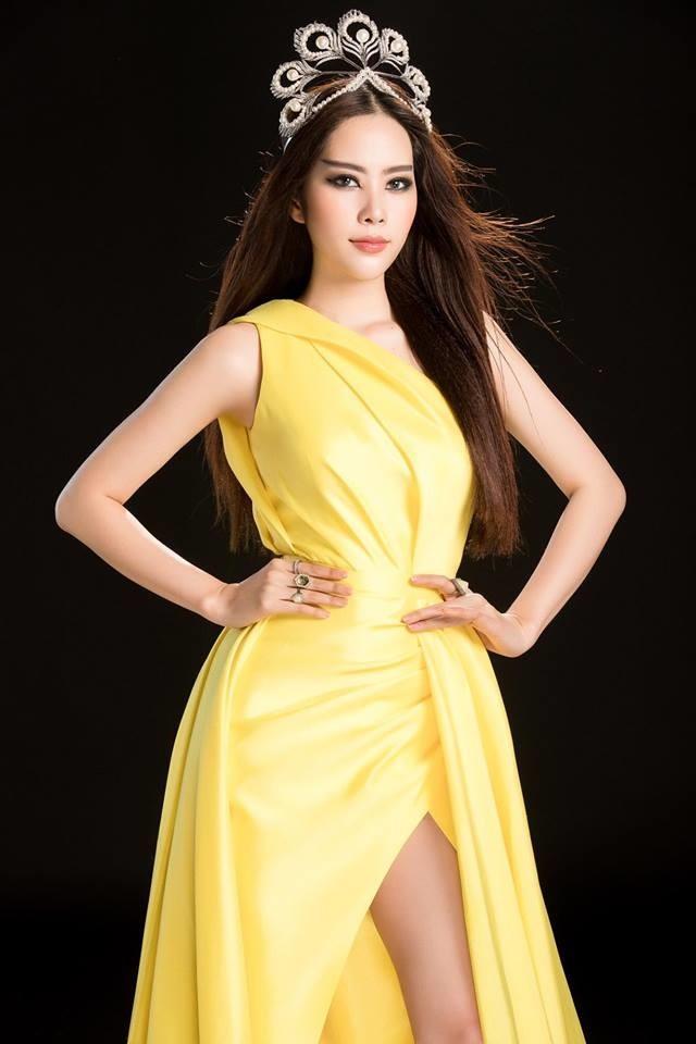 Bị mắng chửi vì điều gì thì đáp trả bằng điều đó, loạt ca sĩ cao tay nhất showbiz Việt là đây 3