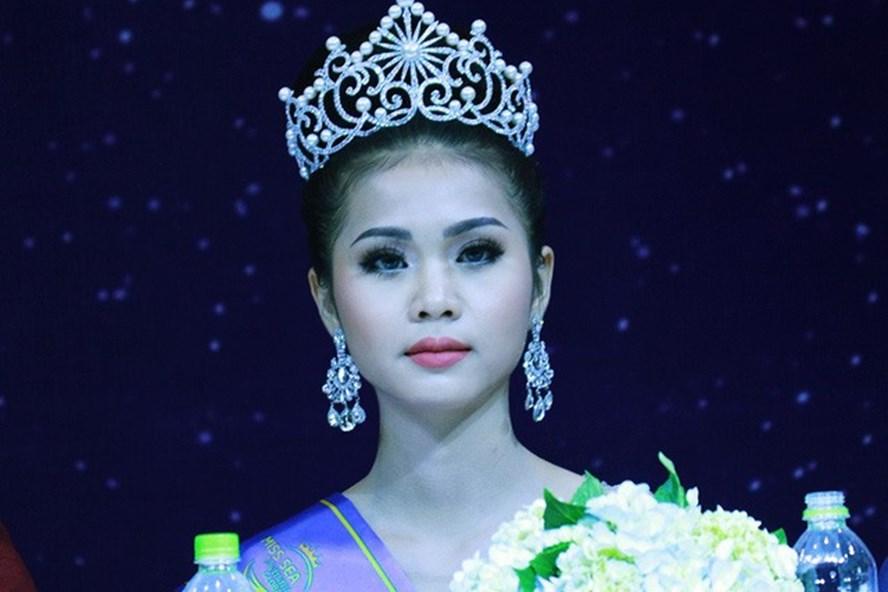 Cục Nghệ thuật biểu diễn lên tiếng về ồn ào Hoa hậu Biển 1