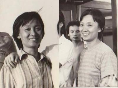 """Nữ đạo diễn""""Bao Thanh Thiên"""" qua đời ở tuổi 80 và câu chuyện tình 1 chồng 2 vợ đằng sau 3"""