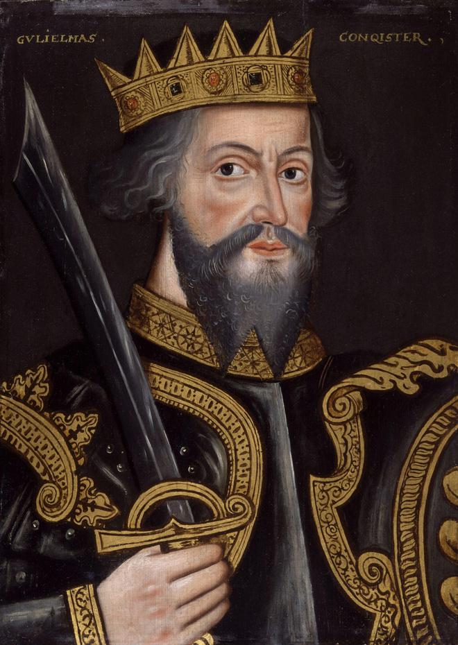 Chết không phải là hết: Câu chuyện về vị hoàng đế Anh tàn bạo và thi thể... phát nổ trong đám tang 1