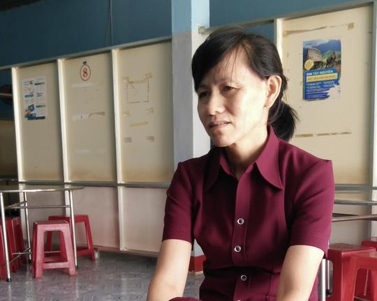 Đắk Nông: Hàng loạt cơ quan nợ tiền ăn nhậu không trả tiền 1
