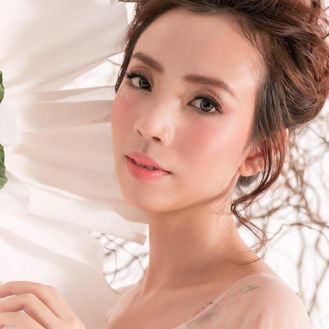 Đường đua hình thể của dàn sao nữ làng hài Việt: Không khoe thì thôi, đã khoe thì gây bất ngờ bởi vóc dáng đầy quyến rũ! 16