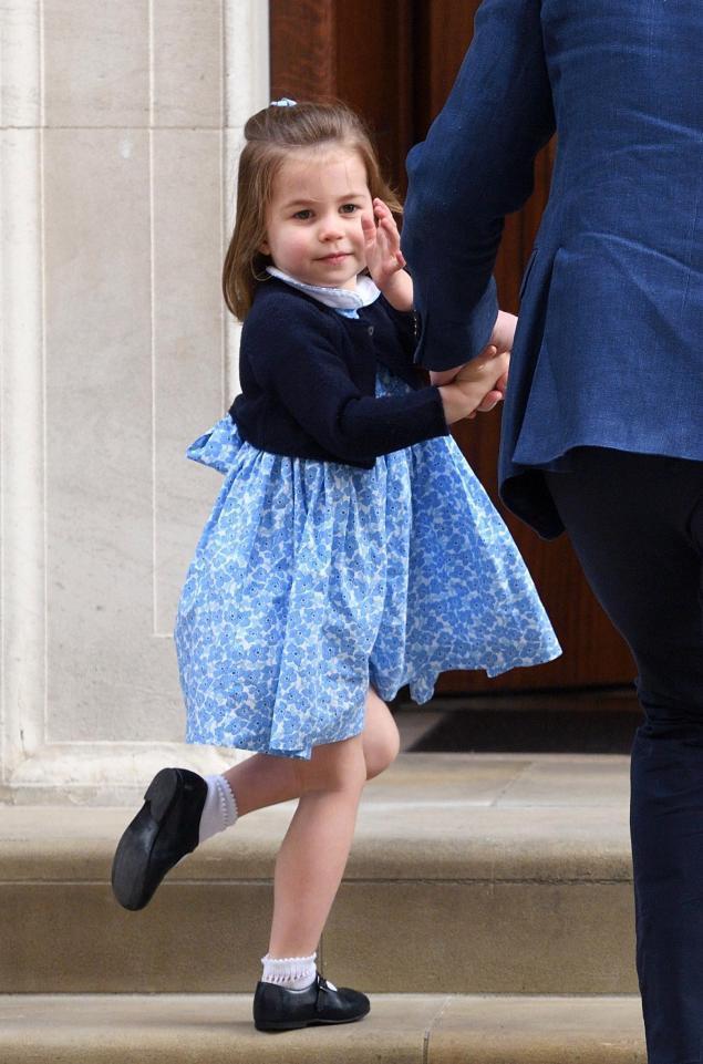 Có thể bạn chưa biết: Vừa chào đời hoàng tử Anh đã trở thành tỷ phú và những con số ấn tượng về khối tài sản của 3 đứa trẻ hoàng gia 3