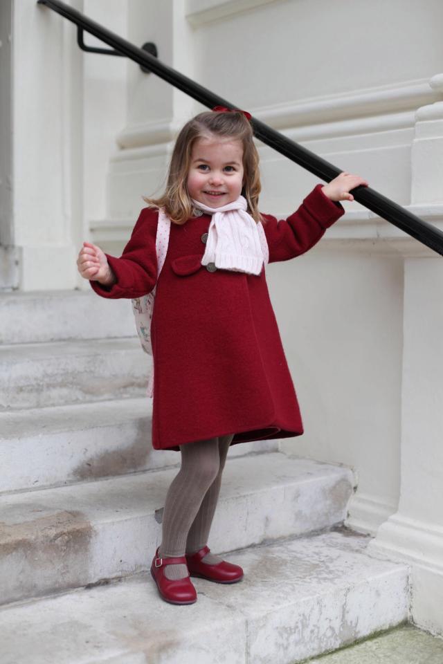Có thể bạn chưa biết: Vừa chào đời hoàng tử Anh đã trở thành tỷ phú và những con số ấn tượng về khối tài sản của 3 đứa trẻ hoàng gia 4