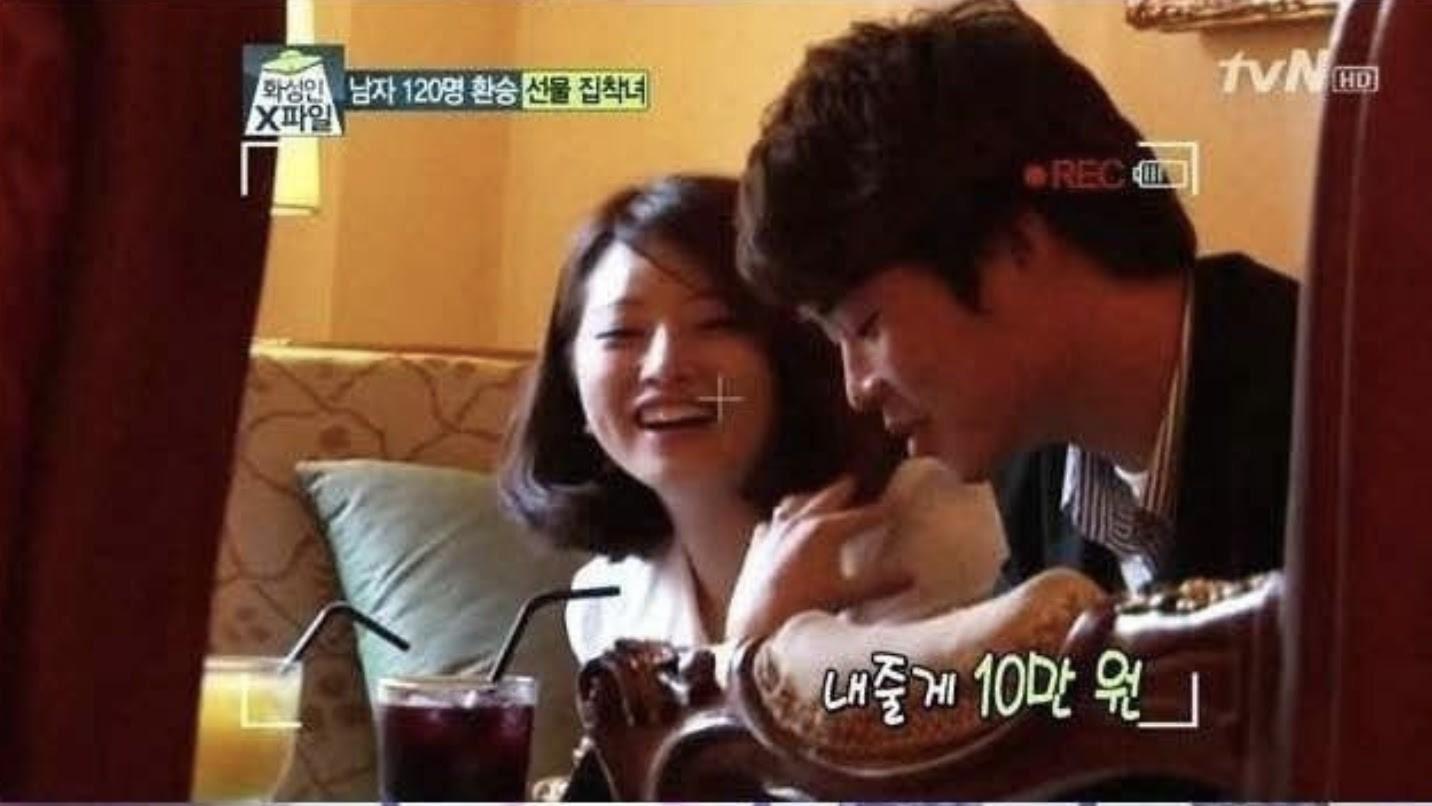 Kể chuyện hẹn hò với 200 người đàn ông trong hơn 2 năm, cô gái trẻ bị netizen Hàn Quốc