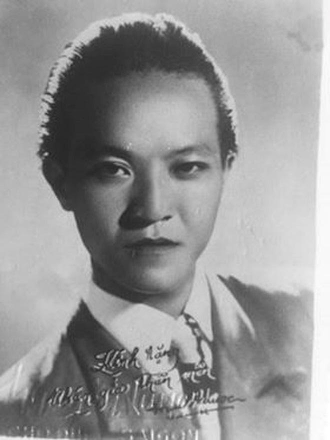 Ảnh hiếm của ca sĩ Hương Lan với cố minh tinh bạc mệnh Thanh Nga 8