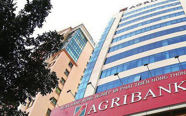 Agribank: Có 12 khách hàng bị trộm tiền, đã hoàn trả 3 người 1