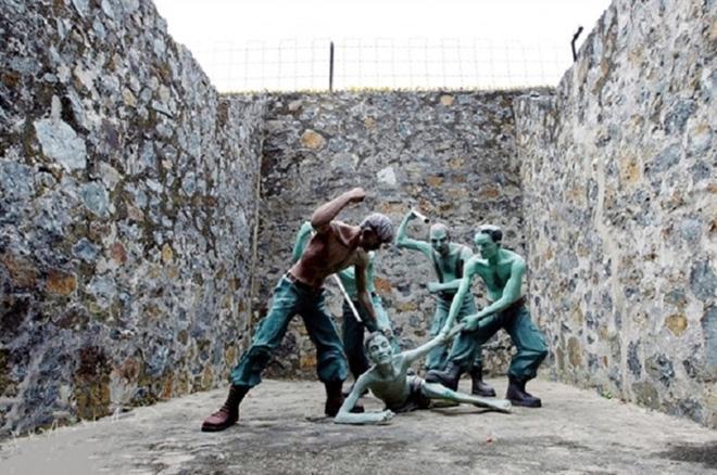Giải phóng 'Địa ngục trần gian' Côn Đảo không tốn một viên đạn: Chiến công ngoạn mục! 3