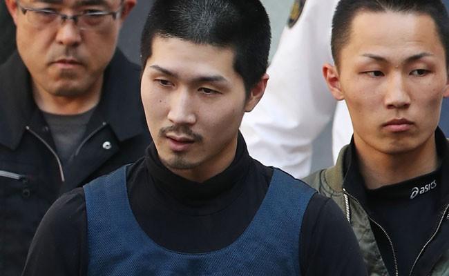 """Sau gần 1 tháng vượt ngục, tù nhân """"gương mẫu' Nhật Bản đã bị bắt, nhưng có một hành động trong lúc đào tẩu khiến mọi người bất ngờ 1"""