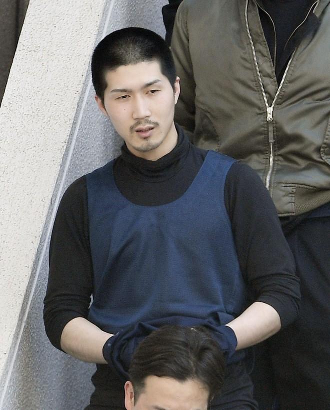 """Sau gần 1 tháng vượt ngục, tù nhân """"gương mẫu' Nhật Bản đã bị bắt, nhưng có một hành động trong lúc đào tẩu khiến mọi người bất ngờ 2"""