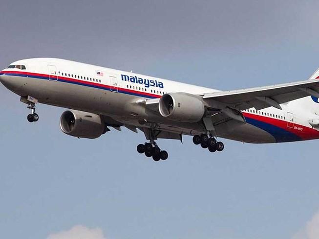 Hơn 4 năm chiếc máy bay MH370 mất tích, và đây là những giải thiết lớn nhất về số phận của chuyến bay cùng cả phi hành đoàn 5