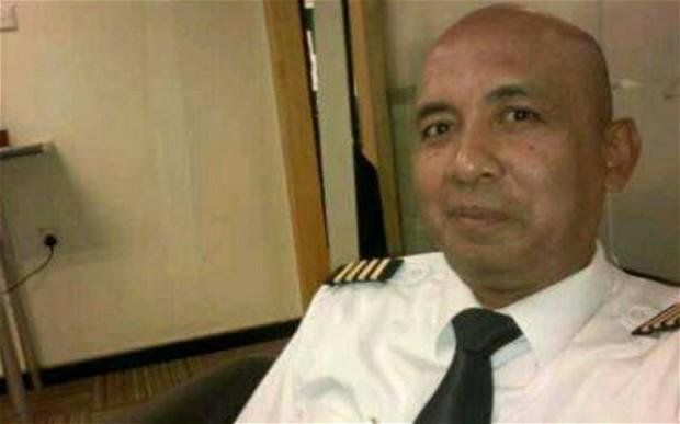 Hơn 4 năm chiếc máy bay MH370 mất tích, và đây là những giải thiết lớn nhất về số phận của chuyến bay cùng cả phi hành đoàn 4