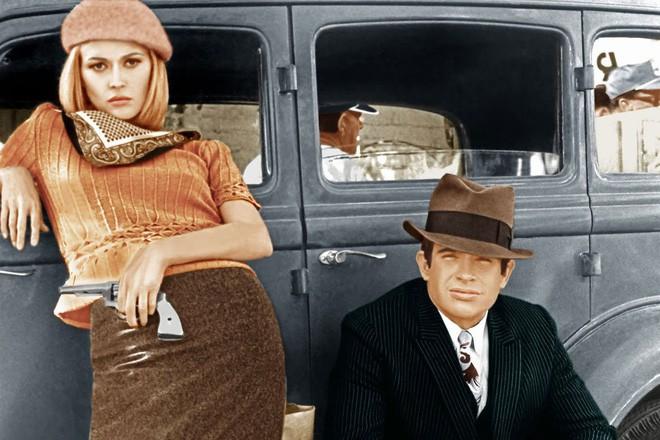 Bonnie và Clyde: Cặp sát thủ nổi tiếng khiến nước Mỹ khiếp sợ, chết đi mới hoàn thành tâm nguyện, được hàng ngàn người đưa tang 13