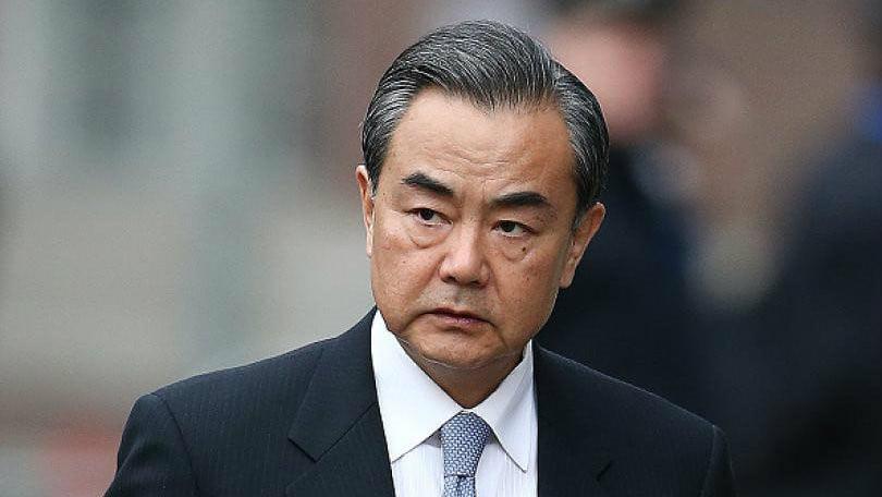 Bị cô lập chính trị - ngoại giao, Đài Loan sẽ sớm gục ngã trước 'người khổng lồ' TQ? 1