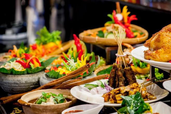 5 bí mật của nhà hàng buffet mà chỉ người trong ngành mới biết - Ảnh 6.