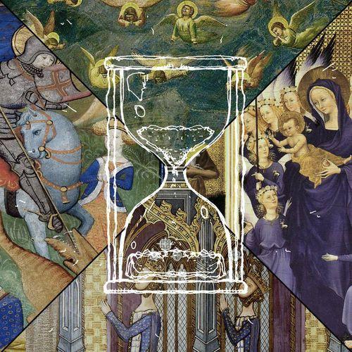 Hoàng đế La Mã thông đồng ngụy tạo Thời gian Ma, 'ăn cắp' của thế giới 297 năm? 5