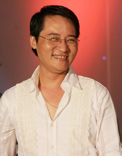 Nhạc sĩ Dương Thụ: Thanh Lam, Hồng Nhung mà hát nhạc Trịnh thì hỏng hết - Ảnh 3.