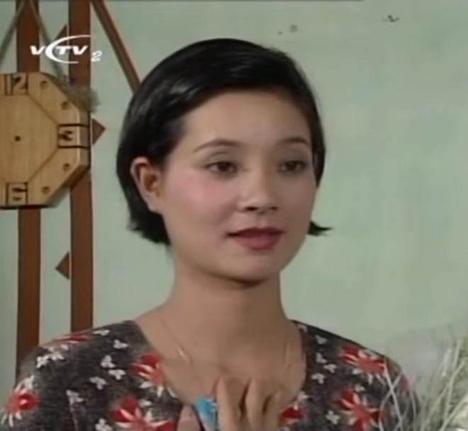 Diễn sâu nhưng lại xả vai hơi sớm, chị Nguyệt vẫn còn phải học hỏi từ 'tiền bối' này! 9