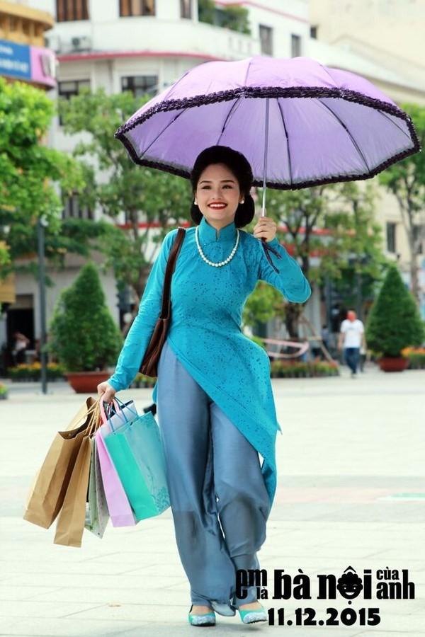 Angela Phương Trinh, Chi Pu, Khả Ngân và hành trình từ những cô tay mơ đến danh hiệu diễn viên điện ảnh 5