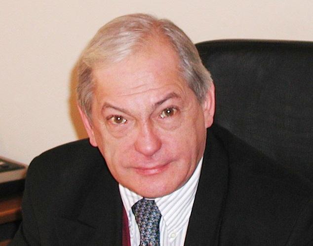 Đại sứ Nga tại Bồ Đào Nha đột tử 1