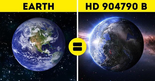 Kho vàng bí ẩn phủ kín cả Trái Đất: Nhân loại đang 'bỏ phí' 80\% lượng vàng ngầm 7