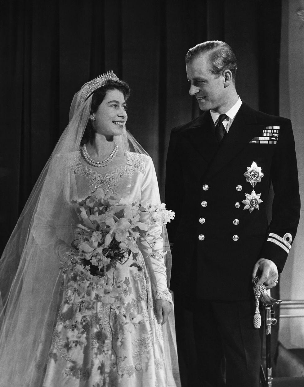 """Đám cưới Hoàng gia tưởng chừng hoàn hảo tuyệt đối vẫn xảy ra không ít sự cố """"dở khóc dở cười"""" đi vào lịch sử 13"""