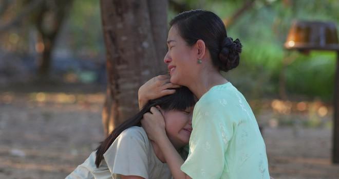 Mộng Phù Hoa và những góc khuất xã hội đã dìm chết thanh xuân của cô Ba Sài Gòn - Ảnh 1.