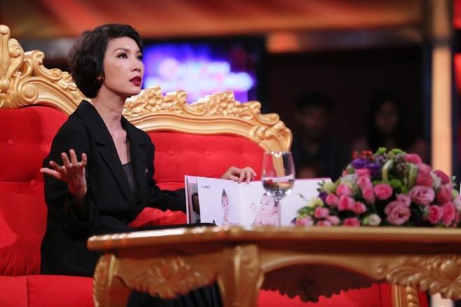 Hậu chia tay người yêu, loạt sao Việt này lại có sự nghiệp 'lên hương' trông thấy! 9