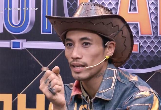 VTV nói gì trước việc dồn dập đưa Phạm Anh Khoa lên sóng truyền hình sau scandal gạ tình? 2
