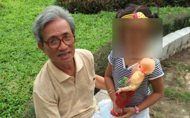 Hình ảnh Đề nghị kháng nghị bản án tuyên 18 tháng tù treo với Nguyễn Khắc Thủy số 2