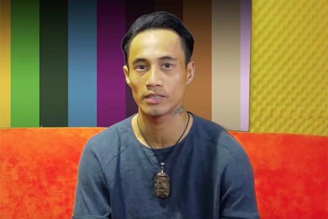 Phát ngôn đang được ủng hộ của Đan Lê: 'Phạm Anh Khoa trở thành đại sứ chống quấy rối tình dục chỉ là một trò hèn' 2