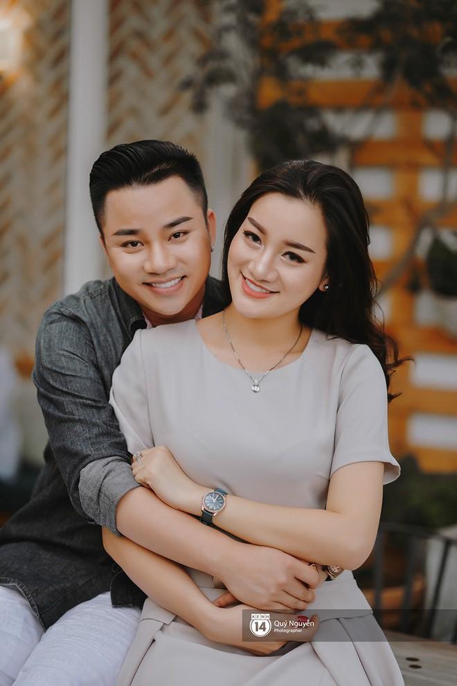 Linh Miu, Hữu Công thi nhau dùng Facebook cá nhân để công kích, tố người kia đánh đập, phản bội, dùng scandal để PR MV mới - Ảnh 3.