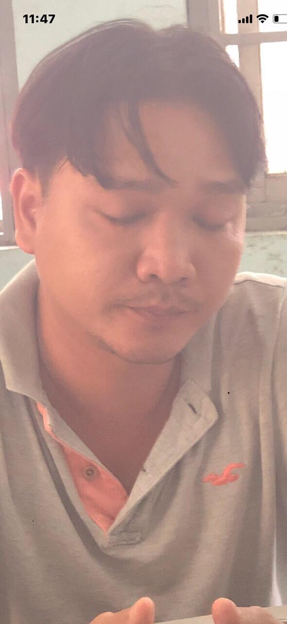 Khởi tố vụ nhóm trộm đâm 2 hiệp sĩ tử vong ở Sài Gòn - Ảnh 1.