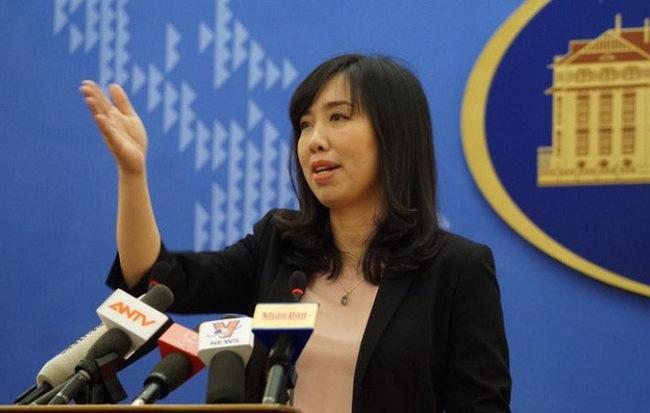 Bé gái 13 tuổi người Việt bị Trung Quốc bắt vì nghi buôn lậu ngà voi 2