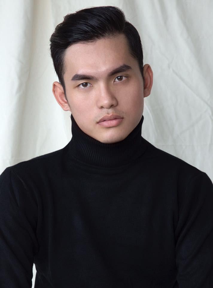Đông Nhi, HHen Niê cùng loạt sao Việt sốc và bàng hoàng trước sự ra đi của stylist Mì Gói 12