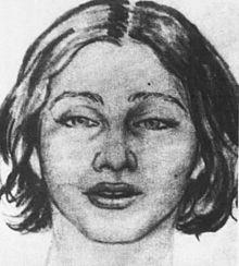 Vụ án ba chiếc vali chứa xác một người phụ nữ ám ảnh sở cảnh sát Mỹ suốt 40 năm mà không có lời giải 5
