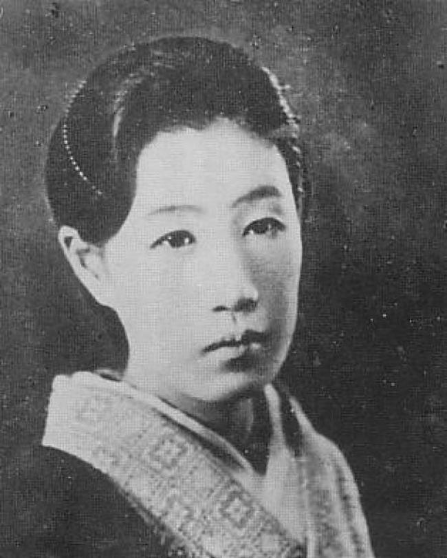 Sát nhân geisha: Từ nạn nhân bị cưỡng hiếp, sống cùng cực dưới đáy xã hội trở thành kẻ sát nhân biến thái vì cuộc tình không lối thoát 1