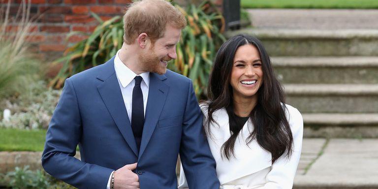 7 con số ấn tượng về đám cưới Hoàng gia Anh: Từ 3 viên kim cương trên nhẫn đính hôn cho tới chiếc váy cưới tiền tỷ 5
