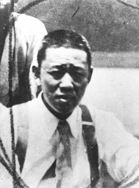 Sát nhân geisha: Từ nạn nhân bị cưỡng hiếp, sống cùng cực dưới đáy xã hội trở thành kẻ sát nhân biến thái vì cuộc tình không lối thoát 5