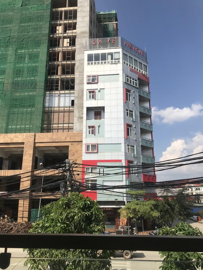 Gia đình trùm ma tuý ở Lạng Sơn được đánh giá 'sống giản dị, không phô trương gì' 9