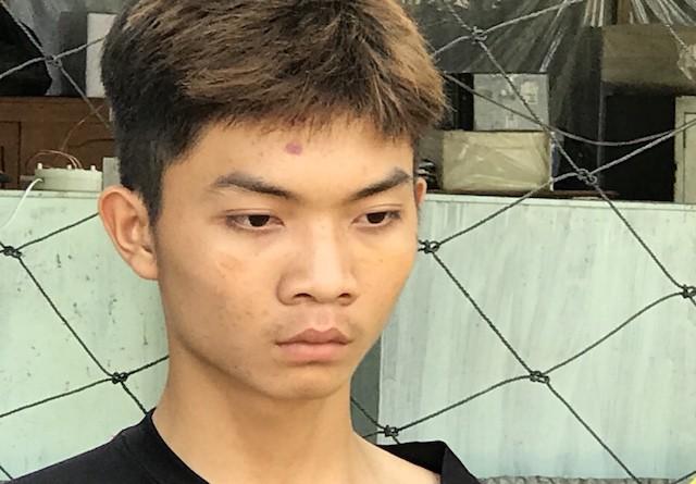 2 nhóm thanh niên hỗn chiến khiến 3 người chết xuất phát từ tiếng nẹt pô 1